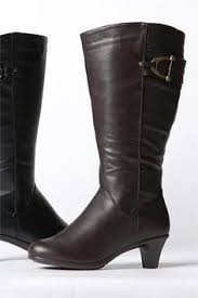 womens boots australia wide calf tamora fitted knee high boots duo wide calf boots