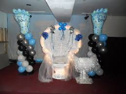 baby shower chair ideas scheduleaplane interior use baby