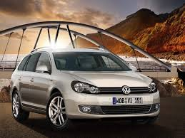 volkswagen golf variant 2011 2011 volkswagen golf variant 1 2 tsi pictures