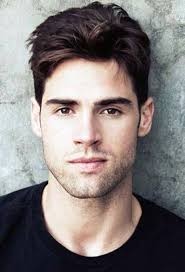 best hairstyles best mens hairstyles 2015 cool and gorgeous