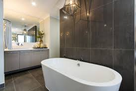 award winning bathrooms 2014 master