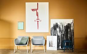 How To Build A Closet In A Room With No Closet Ikea Ideas