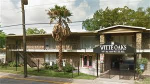 Hammerly Oaks Apartments Floor Plans Witte Oaks Apartments Houston 750 For 1 U0026 2 Bed Apts