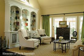 greensboro interior design