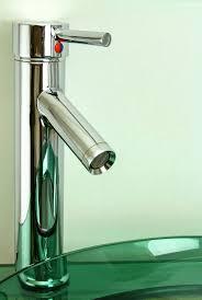 72 best console sinks u0026 vanities images on pinterest wall mount