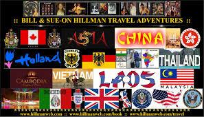 travel adventures images Hillman travel adventures jpg