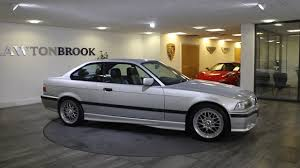 bmw 328i 1998 review bmw 328i coupe titan silver with black leather 1998 lawton brook