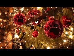 chavy goh christmas 2015 white christmas michael bublé youtube
