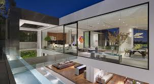 the glass house dallas u2013 modern house