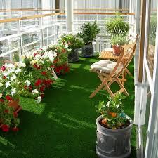 best 25 balcony garden ideas on pinterest small balcony garden