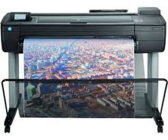 large format printer printer reviews cnet