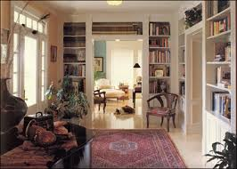 southern home interiors southern living magazine home builder society