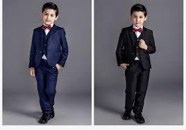 aliexpress com buy fashion baby boys kids blazers boy suit for