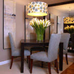 Modern Ceiling Light Fixtures For Dining Room Pictures Photos - Modern ceiling lights for dining room