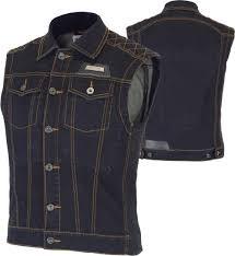 biker waistcoat popular nylon motorcycle vest buy cheap nylon motorcycle vest lots