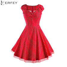 buy wholesale womens 50s fashion from china womens 50s