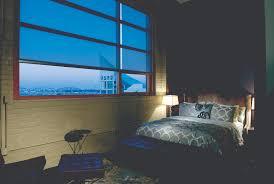ideas for kitchen window treatments ideas for kitchen window