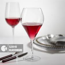 thin stem wine glasses thin stem wine glasses suppliers and
