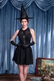 halloween party si zentrum mens womens ladies halloween party pub fancy dress costume