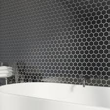 White Tiles For Bathroom Walls - bathroom wall tiles cheap bathroom wall titles victoriaplum com