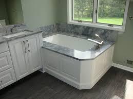 bathroom vanities discount bathroom sink cabinets modern cottage