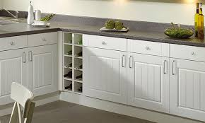 where to buy kitchen cabinets handles cabinet handles pulls knobs and all the cabinet hardware