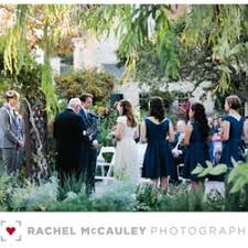 mccormick home ranch wedding mccormick home ranch 72 photos 29 reviews venues event