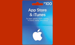 gift card discount get a 100 itunes gift card for just 85 limited quantities