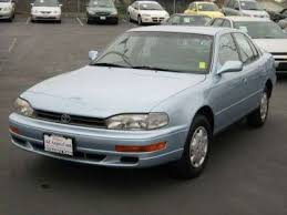 1992 toyota camry problems 1992 toyota camry timing belt engine mechanical problem 1992