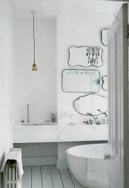 Mirrors Bathroom by Best 25 Vintage Mirrors Ideas On Pinterest Beautiful Mirrors