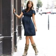 pregnancy fashion 15 pregnancy fashion trends 2015 ideas stylepecial favorite
