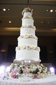 asian wedding engagement cakes london based professional cake