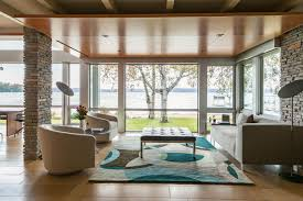 punch home design windows 8 residential galleries