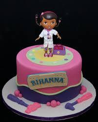 doc mcstuffins birthday doc mcstuffin birthday cake doc mcstuffins birthday cake cake in