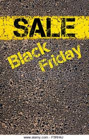 black oops 3 target black friday sale target black friday stock photos u0026 target black friday stock