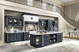 kitchen collection reviews kitchen collection 2 grand polasky dynamics ltd