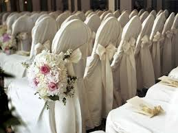 party linen rentals 105 best banquet all party and wedding shower rental items and