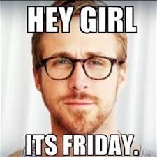 Its Friday Gross Meme - th id oip zvwo36jeyrbovxosa4emfghaha