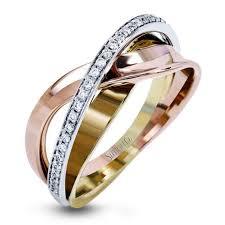 designer rings designer rings and bands kranichs jewelers