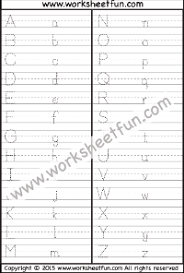 free printable worksheets u2013 worksheetfun free printable