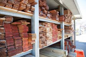 Lumber Price List by Bettawood Outdoor Timber U0026 Building Supplies