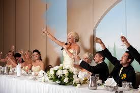 avalon wedding band avalon manor matt bigelow