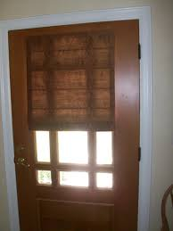 Blinds For French Doors Lowes Window Faux Blinds Lowes Window Coverings Levolor Blinds