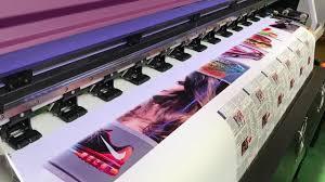 vinyl sticker printer machine 18m outdoor vinyl sticker printer tecjet16x1 cheap xp600 print head printing machine eco solvent wall sticker printing machine