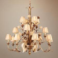 Entry Chandelier Country Cottage Entryway Lighting Fixtures Lamps Plus