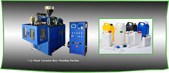 Woodworking Machinery In Ahmedabad by Plastic Blow Moulding Machine Hdpe Bottle Plastic Pesticide Bottle