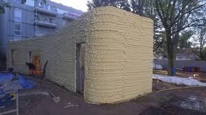 siege social nantes construction du nouveau siège de nantes habitat à malakoff vidéo