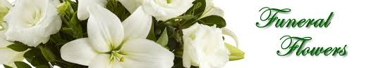 cheap funeral flowers cheap flowers for flowers plants gourmet gifts delivered