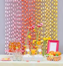 diy celebration decorations decor advisor