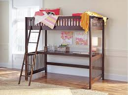 Bunk Bed Brands B56857p In By Furniture In Tucson Az Bunk Bed